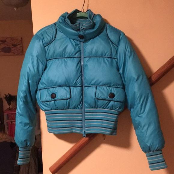 0a8ff2766fc2 M by Missoni Jackets   Coats